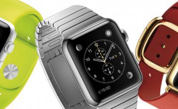 Juegos de Gameloft ya interactúan con el Apple Watch