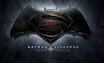 El primer avance de 'Batman v Superman: Dawn of Justice' será estrenado con 'Mad Max: Fury Road'