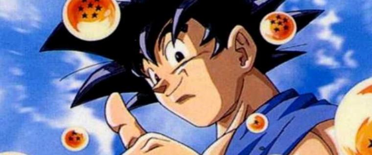 Es oficial, habrá nuevo anime de Dragon Ball