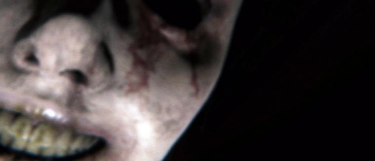 Konami retirará de la PSN la demo jugable de Silent Hills, P.T.