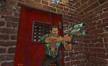 Nueva actualización de Counter-Strike Nexon: Zombies con 101 nuevos objetos y eventos