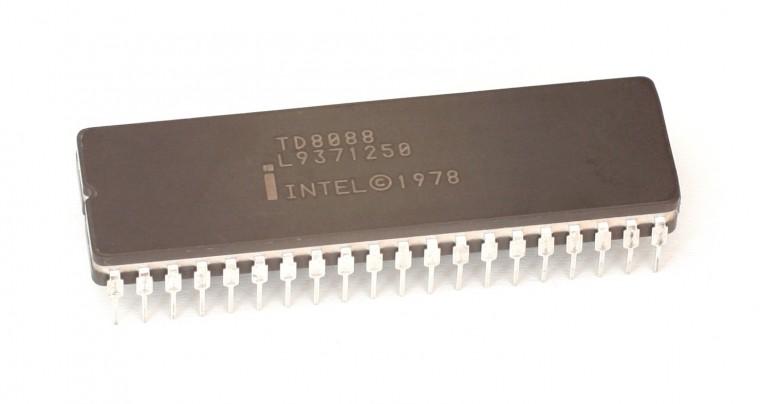 Intel México presenta la evolución de los procesadores Core, Atom y Pentium