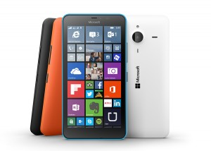 Lumia640XL_Home_SSIM_4G_hi_res