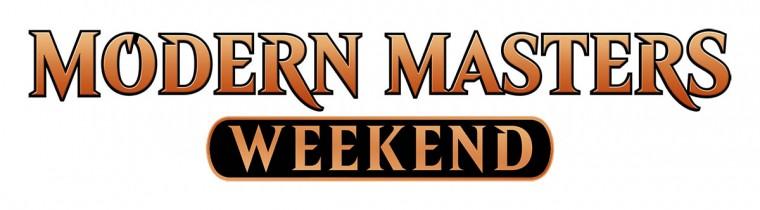 Magic organiza el evento más multitudinario de su historia