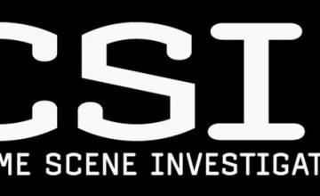 CBS confirma la cancelación de 'CSI: Crime Scene Investigation'