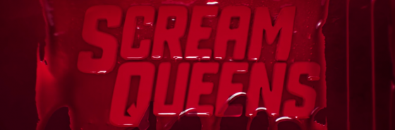 Fox estrena el primer avance en video de 'Scream Queens'