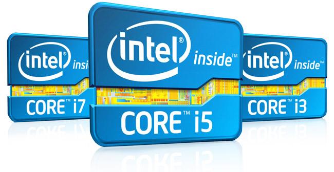 Intel renueva tus experiencias y lleva tus videojuegos a otro nivel