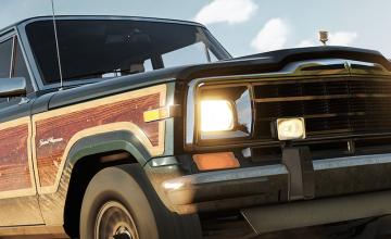 """El """"Alpinestars Car Pack"""" de """"Forza Horizon 2"""" ya está disponible para Xbox One"""