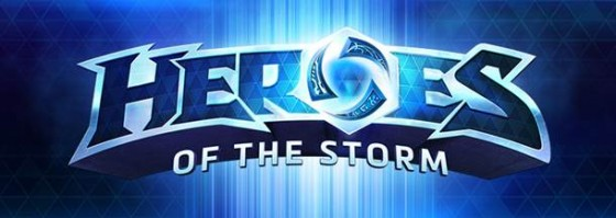 La Beta de Heroes of the Storm ya está disponible para todos