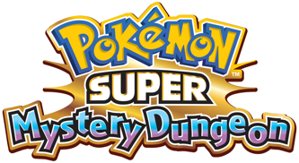 Nuevo Pokémon Super Mystery Dungeon llegará en 2016