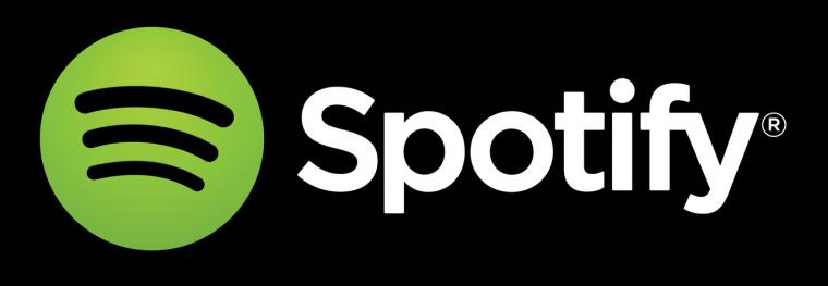 Spotify revela detalles de su nuevo servicio de stream de video, podcasts y más