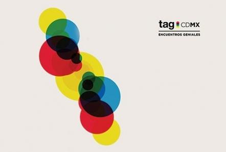 Stream en vivo de TagCDMX