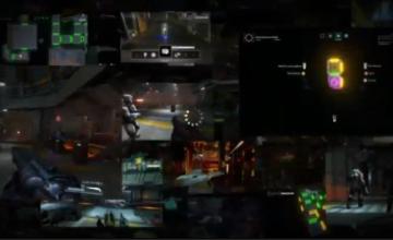 Stream en vivo de la conferencia de prensa de Bethesda en E3 2015