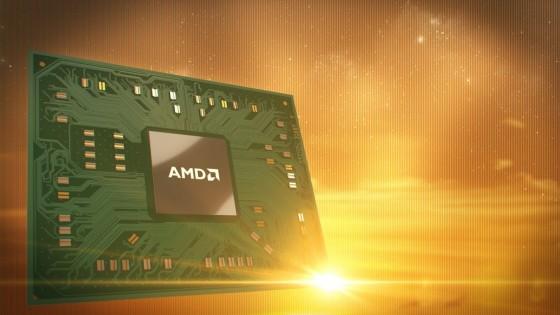 AMD presenta Carrizo, la última generación de Unidades de Procesamiento Acelerado
