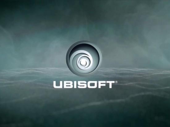 Stream en vivo de la conferencia de prensa de Ubisoft en #E32105