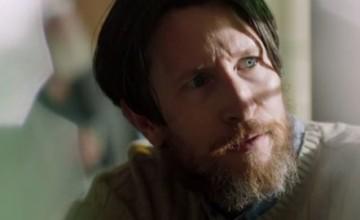 Jonathan Aris podría unirse al elenco de 'Star Wars: Rogue One'