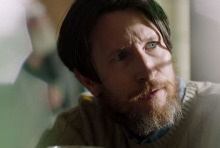 Jonathan Aris podría unirse al elenco de 'Star Wars: Rogue One'