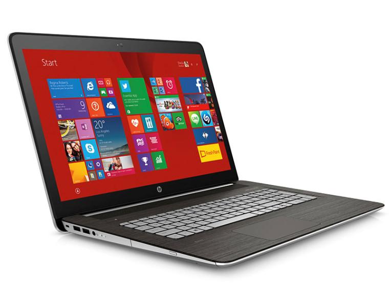 HP lanza la nueva generación de PC desmontables Pavilion y notebooks ENVY