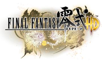 Final Fantasy Type-0 HD llega a PC