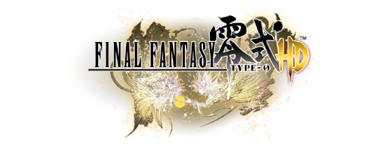 Final Fantasy Type-0 HD llega a PC