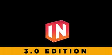 Disney Infinity 3.0 presente en Comic-Con 2015