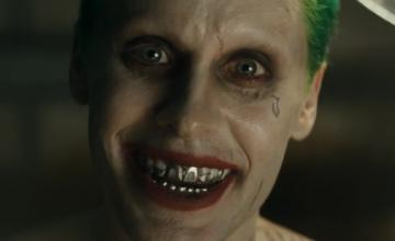 El nuevo avance del filme Suicide Squad, renueva la confianza de los fans