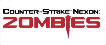 Counter-Strike Nexon: Zombies muestra el terror del modo Zombi Héroe en este nuevo tráiler CGI