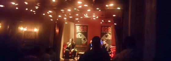 Electronic Game Show presenta su edición 2015