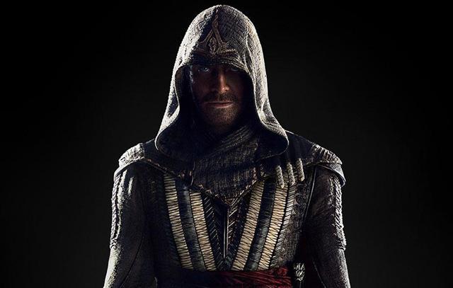 La adaptación al cine de 'Assassin's Creed' se ambientará en el mismo universo que la franquicia de Ubisoft