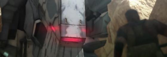 Mira el tráiler oficial (y final) de Metal Gear Solid V: The Phantom Pain