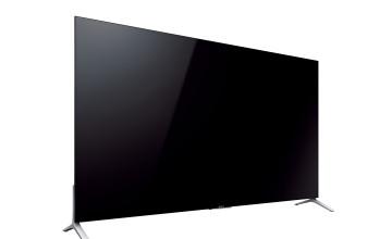 Sony presenta su nueva linea de pantallas BRAVIA, equipos de audio High Resolution y de car audio