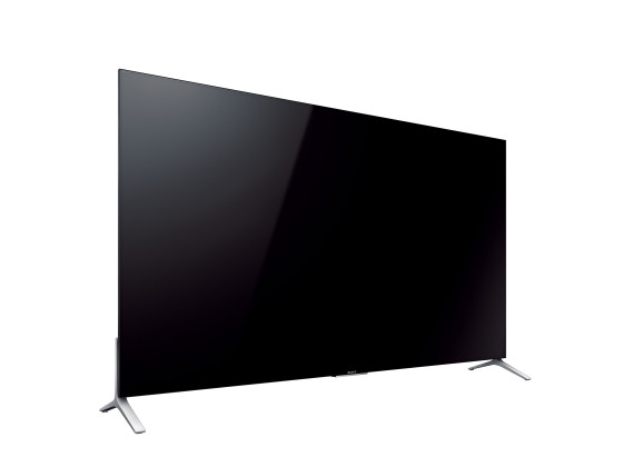 Sony presenta su nueva linea de pantallas BRAVIA, equipos de audio High Resolution y de car audio