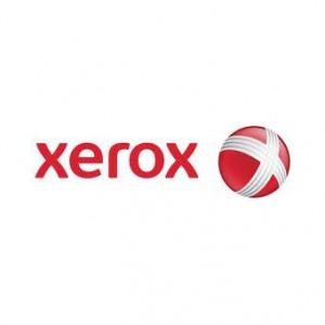 Xerox Mexicana reconoce por tercer año consecutivo el esfuerzo de sus canales con un viaje al US Open 2015
