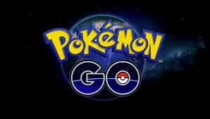 Nintendo anuncia 'Pokémon Go'