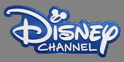 Disney Channel anuncia su nueva serie 'Atrapada en el medio'