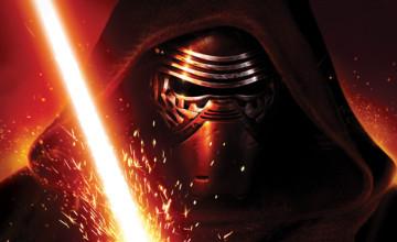 Mira el live stream del  unboxing de 'Star Wars: The Force Awakens'