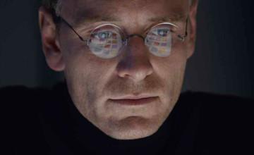 Universal y Legendary Pictures estrenan un nuevo tráiler de 'Steve Jobs'