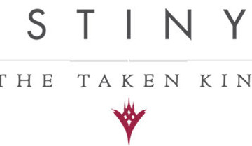 Prepárate para el tercer stream en vivo de 'Destiny: Taken King'