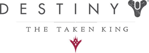 Mira el nuevo tráiler live-action de 'Destiny: The Taken King'
