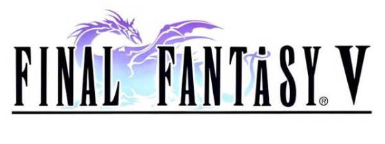 'Final Fantasy V' se estrenará en PC este mes