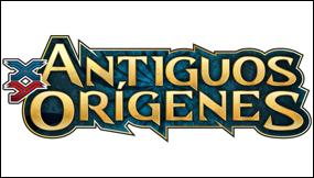 ¡XY-Antiguos Orígenes de JCC Pokémon ya está a la venta!