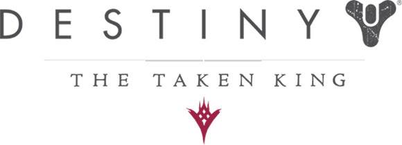 'Destiny: the Taken King' establece un nuevo récord de descargas