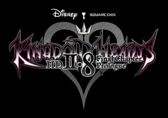Kingdom Hearts HD 2.8 Final Chapter llega a PlayStation4