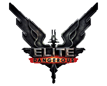 'Elite Dangerous' será compatible con SteamVR gracias a Frontier Developments