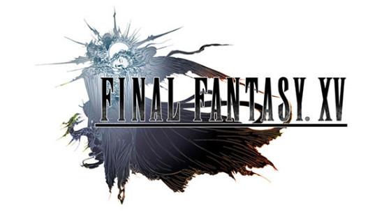La mitología de 'Final Fantasy XV' fue explorada en Tokyo Game Show 2015