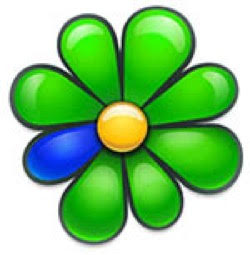 ICQ, aplicación mensajería con una interfaz más limpia y llamadas ininterrumpidas
