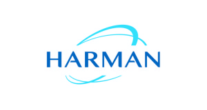 Harman+Primary+Logo+(Med)_c4f422be-a5a4-4c40-bbfd-dde59b0d59e8-prv