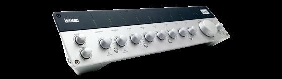 Si no conoces a la empresa Harman, no has experimentado la verdadera calidad en audio