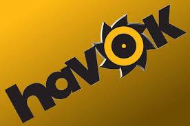 Microsoft compró Havok