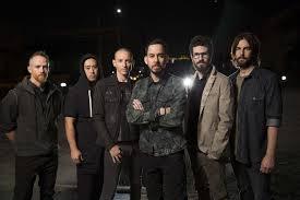 🎸 Linkin Park se presentará en la BlizzCon 2015